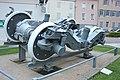 Le Creusot wozek Alstom 2.jpg