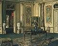Le Grand Salon, Musée Jacquemart-André.jpg