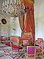 Le Grand Trianon (Versailles) (9672012740).jpg
