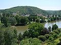 Le Lot Cahors 1.jpg