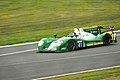 Le Mans 2013 (164 of 631) (9344242503).jpg