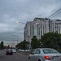 Le Meridien Dhaka (26546302603).jpg