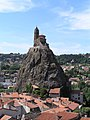 Le Puy-en-Velay, Saint-Michel - panoramio.jpg