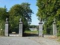 Le château de Franc-Waret 5.jpg