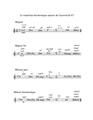 Le matériau harmonique autour de l'accord de G7 (no2).pdf
