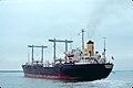 Le navire cargo ''Montigny'' (2).jpg