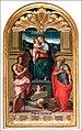 Le opere di Giorgio Vasari a Camaldoli - giorgio-vasari-04.jpg