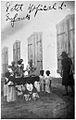 Le petit hôpital d'Enfants à Saint-Louis (Réunion).jpg