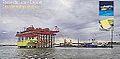 Le projet MOSE pour la passe du Lido (lagune de Venise) (10135928086).jpg