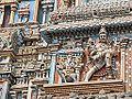Le temple de Shiva Nataraja (Chidambaram, Inde) (14018349542).jpg