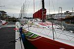 Le voilier de course Groupe Picoty (15).JPG