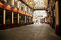 Leadenhall Market-199821566.jpg
