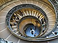 Leaving the Vatican Museums.jpg