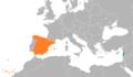 Lebanon Spain Locator.png