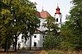 Lechovice-kostel2017b.jpg
