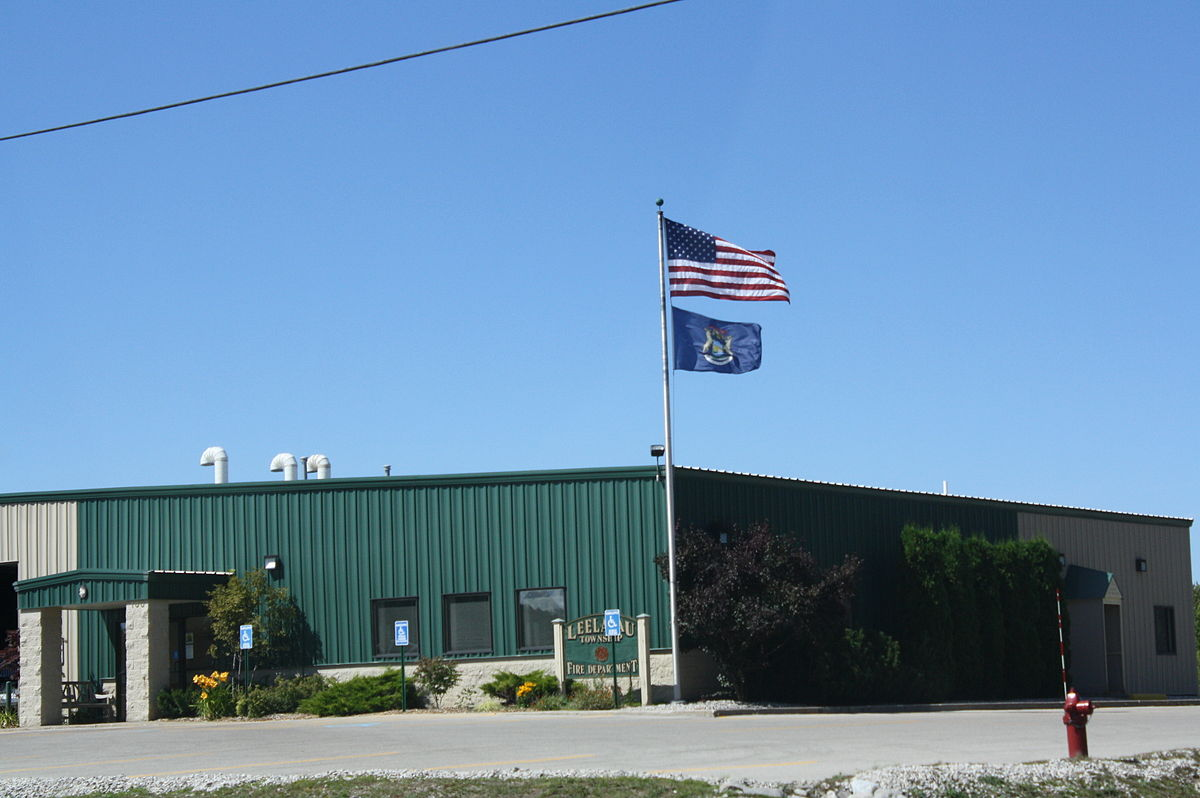 Michigan leelanau county northport 49670 - Michigan Leelanau County Northport 49670 75