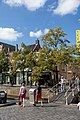 Leeuwarden - panoramio - L-BBE (37).jpg