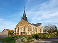 Leffincourt-FR-08-église Saint-Blaise-03.jpg