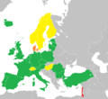 Legal Status of Ecigarettes in Europe.png