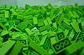 LegolandDiscoveryCentreToronto5.JPG