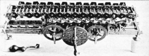 Leibniz Stepped Reckoner mechanism.png