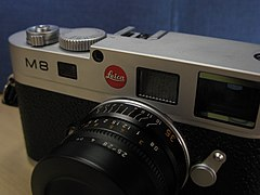 Leica M8- The Logo (3569953018).jpg