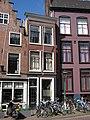 Leiden-papengracht-184217.jpg