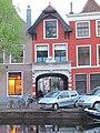 Leiden (23602170290).jpg