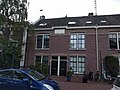 Leiden - WLM2017 - Rijnsburgersingel 43 en 44.jpg