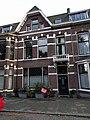 Leiden - Zoeterwoudsesingel 10.jpg