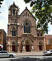 Leigh Memorial Uniting Church Parramatta.jpg