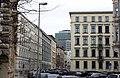 Leipzig, die Humboldtstraße.jpg