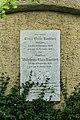 Leipzig - Täubchenweg - Alter Johannisfriedhof 26 ies.jpg
