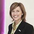 Lena Wilson at Qatar HQ (cropped).jpg