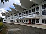 Lengpui airport.jpg