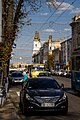 Lenins'kyi District, Vinnytsia, Vinnyts'ka oblast, Ukraine - panoramio (14).jpg