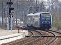 Lens - Gare de Lens (35).JPG