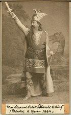 Leonard Labatt, rollporträtt - SMV - H5 027.tif