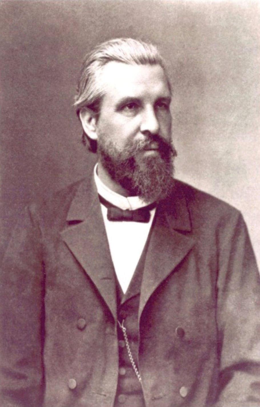 Leonhard-Sohncke
