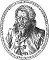Leonhard Thurneysser 3.jpg