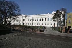 Leopoldina Halle Jaegerberg1.JPG