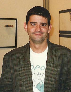 Leopoldo Alas Minguez - Leopoldo Alas