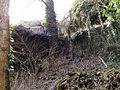 Les Écuries des Carneaux, Prinvaux, Boigneville - chaos rocheux 11.jpg