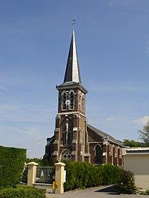 Les Attaques église.jpg