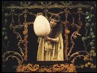 File:Les Oeufs de Pâques (1907).webm