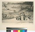 Les demoiselles du village (d'après Courbet) (NYPL b14504923-1130998).jpg