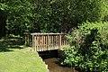 Les jardins de la motte à Raizeux le 17 mai 2015 - 25.jpg