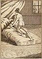 Les veillées d'un fouteur, 1832 - 0088 - L'enfant de Priape.jpg
