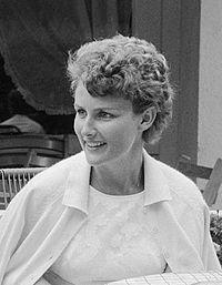Lesley Turner 1964.jpg