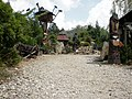 Lesny Grod - panoramio (3).jpg